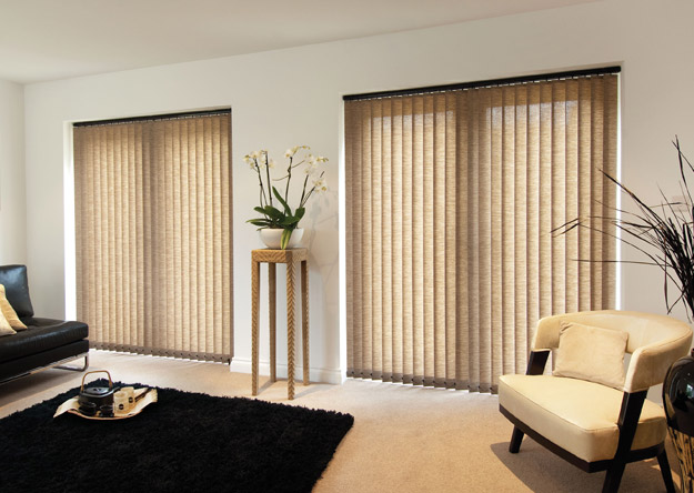 Vertical blinds in Doncaster all cheap affordable low cost prices