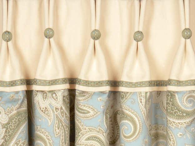 Pinch pleat curtains in doncaster, quality cheap curtains ...
