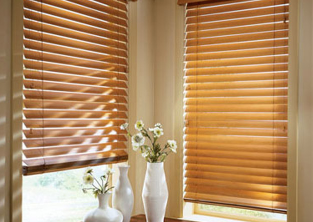 business blinds doncaster