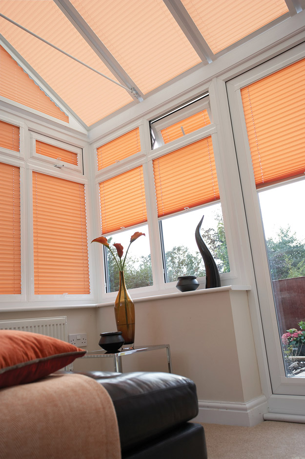 Perfect Fit Blinds In Doncaster Rotherham And Surrounding